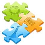 Программа для доочистки остатков приложений после удаления Soft Organizer