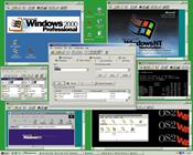 NetOp Remote Control скриншот 2