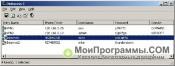 Скриншот Dialupass