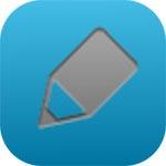Программа для редактирования и работы над фотографиями Easy Photo Editor