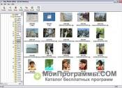 Easy Photo Editor скриншот 2