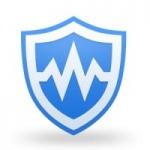 Программа для оптимизации пк Wise Care 365