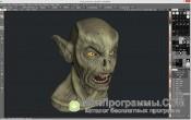 3D-Coat скриншот 4