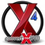 ConvertXToDVD для Windows 7