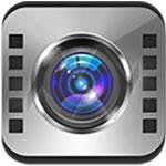 Программа для работы с видеороликами Ulead videostudio