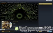 Kantaris Media Player скриншот 3