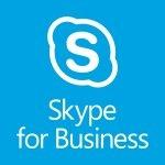 Программа для общения и бизнеса в крупных компаниях skype for business