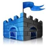 Microsoft Security Essentials для Windows 10