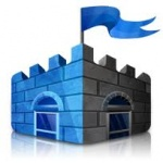 Microsoft Security Essentials для Windows 8