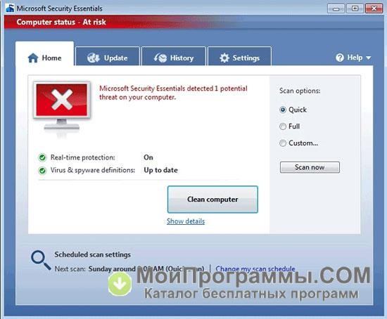 Английский Язык Для Windows Xp