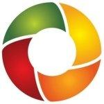 Приложение для работы с текстовыми файлами Softmaker office