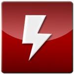 HWMonitor для Windows 10
