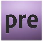 Программа для создания видеозаписи высокого качества Adobe Premiere Elements
