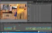 Adobe Premiere Elements скриншот 1
