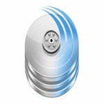Программа для выполнения дефрагментации дисков Diskeeper
