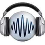 AVS Audio Editor 8.1