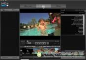 GoPro Studio скриншот 1