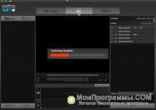GoPro Studio скриншот 2