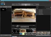 GoPro Studio скриншот 4