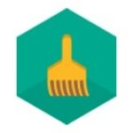 Kaspersky Cleaner для Windows 8