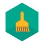 Kaspersky Cleaner для Windows 8.1