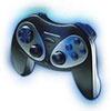 Программа для оптимизации ПК MZ Game Accelerator