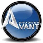 Avant Browser для Windows 8