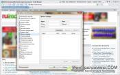 Avant Browser Portable скриншот 1