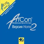 Arcon для Windows 8.1
