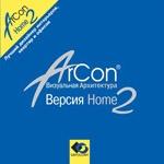 Arcon для Windows XP