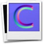 Программа для создания объемных 2D и 3D изображений CrazyBump