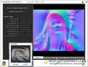 CrazyBump скриншот 1