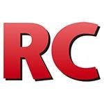 Программа для создания выкройки одежды RedCafe