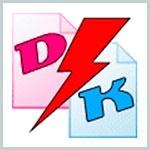 Программа для поиска дублей файлов на компьютере DupKiller
