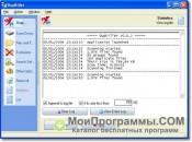 DupKiller скриншот 4