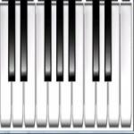 Программа для настройки музыкальных инструментов Virtual Piano