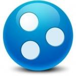 Hamachi для Windows 7