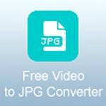 Программа для извлечения кадров из видеозаписей Free Video to JPG Converter