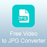 Free Video to JPG Converter Portable
