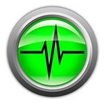 Nero Wave Editor для Windows 10
