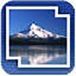 Программа для создания панорамных изображений из отдельных фотографий PTGui