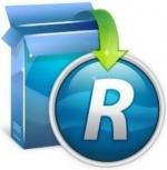 Revo Uninstaller 1.95