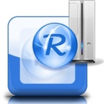 Revo Uninstaller для Windows 8.1