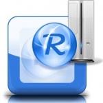 Revo Uninstaller для Windows XP