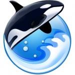 Браузер Orca Browser