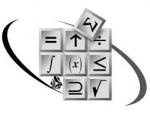 Утилита для вставки формул MathType