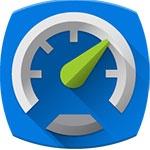 Программа для оптимизации работы ПК SpeedUpMyPC