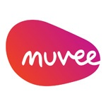 muvee Reveal 12