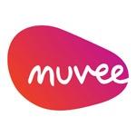Программа для создания видео из фото muvee reveal