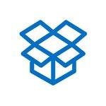 Intel Chipset Device Software для Windows 7